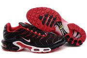Popular Nike men formal shoes analyze the process of Nike shoes