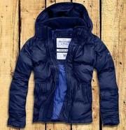 discount ralph lauren jacket, cheap armani necktie, gucci belt, D&G SHIRT