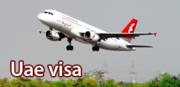 Saudi Arabia Travel Visa