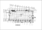 shop drawings services as per country codes and standard
