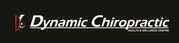 Best Chiropractor in Mississauga! Contact 905-916-1989