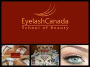 Inexpensive Online Eyelash Extensions Training