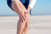 Natural arthritis pain relief in toronto