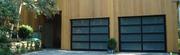 Garage Door Openers Home Depot
