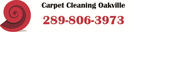 Carpet Cleaning Oakville