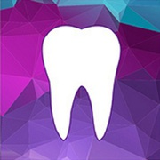 Orthodontics - Correct Placement of tooth and jaw in Luna Dentistry