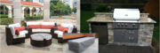 CUSTOM PATIO FURNITURE COVERS FROM OUTDOOR COVERS CANADA