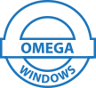 Omega Windows Uxbridge Replacement Window & Entry Door Manufacturer