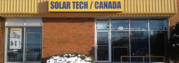 Solar Ontario