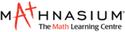 Online Math Tutoring in Windsor