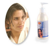 Attain a Silky Smooth Hair in a Natural Way Using Hair and Scalp Docto