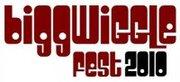 Bigg Wiggle fest 2010